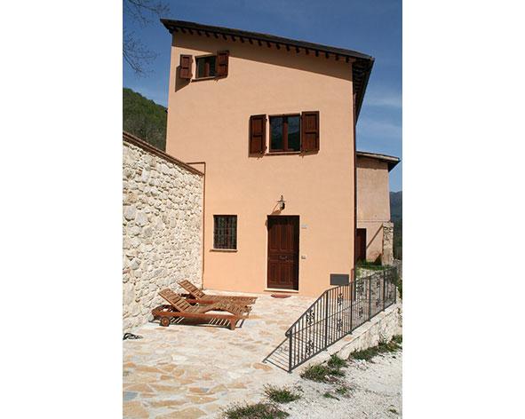 Купить жилье италии
